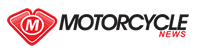 MotorCycleNews